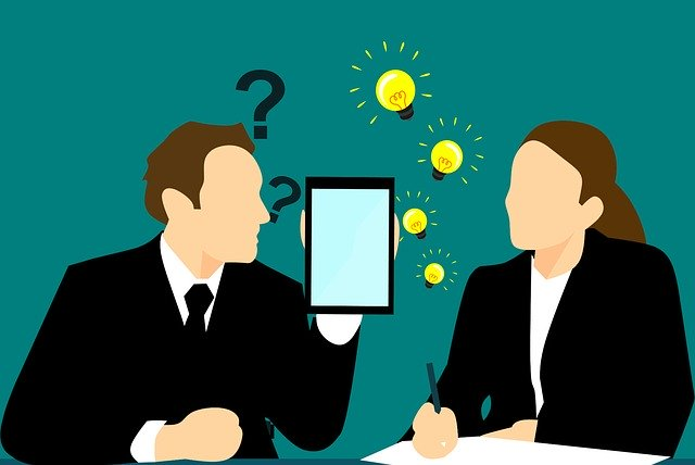 Is it possible to renew a loan with delegation?